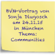 Vortrag-Online-Communities