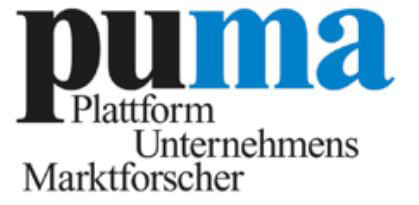 PUMa - Plattform Unternehmens Marktforscher