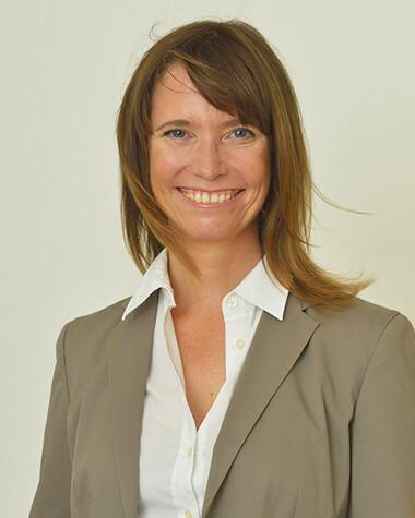 Sonja Dlugosch