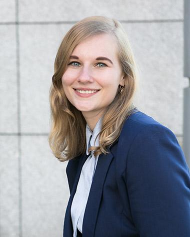 Katharina Gancarczyk